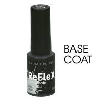 BASE COAT ReFleX 6ml