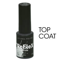 TOP COAT ReFleX 6ml