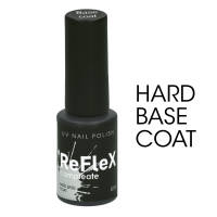 HARD BASE COAT ReFleX 6ml